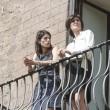Virgina Raggi e Chiara Appendino: le due facce del Movimento 5 stelle 6