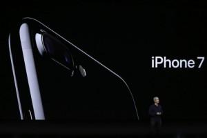 iPhone 7 data uscita in Italia, prezzo e caratteristiche