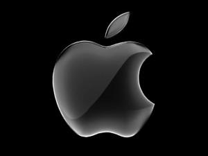 Guarda la versione ingrandita di Apple, sogni lavoro lì? Attento, rischi depressione e...