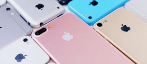 Apple, iPhone 7 e iPhone 7 Plus svelati online per una svista