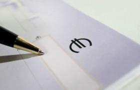 Divorzio. La ex moglie convive? Perde per sempre diritto assegno