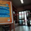 Modena, attentato alla sede Pd: bombole di gas esplodono FOTO 2