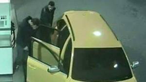 Audi Gialla: arrestato l'autista della banda che ha terrorizzato il Nord-Est