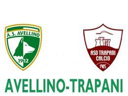 Avellino-Trapani, streaming-diretta tv: dove vedere Serie B