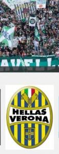 Verona-Avellino streaming - diretta tv: dove vedere Serie B