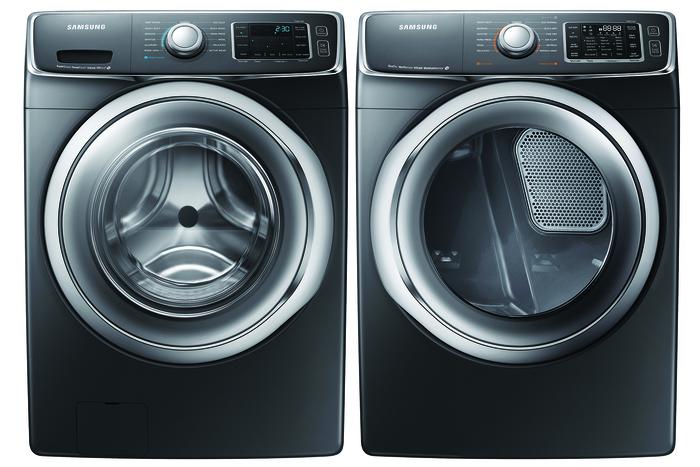 Samsung lavatrici a rischio esplosione modelli a carico - Modelli lavatrici ...