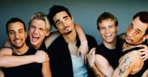 I Want It That Way: Backstreet Boys svelano il mistero sulla hit del '99