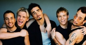 I Want It That Way: Backstreet Boys svelano il mistero sulla hit del '99