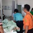 Bali, esplosione su traghetto: 2 morti e 20 feriti, anche italiani 4