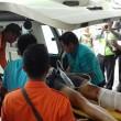 Bali, esplosione su traghetto: 2 morti e 20 feriti, anche italiani 3