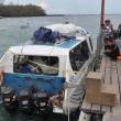 Bali, esplosione su traghetto: 2 morti e 20 feriti, anche italiani 2