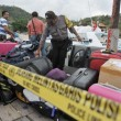 Bali, esplosione su traghetto: 2 morti e 20 feriti, anche italiani