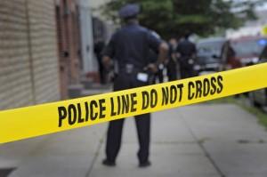 """Baltimora, polizia uccide un altro afroamericano: """"Ha rapinato banca"""""""