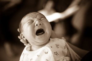 Cieca dopo nascita, 2 milioni di risarcimento per mancati controlli medici