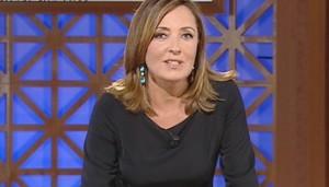 """Forum, Barbara Palombelli criticata per gli assistenti """"figli di"""""""