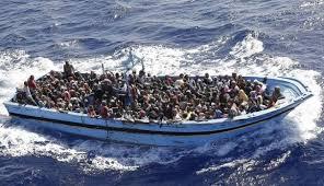 Clandestini. Fermarli? Frontiere controllate, accoglienza civile, riportarli a casa, altro che spaghetti a Damasco