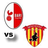 Guarda la versione ingrandita di Bari-Benevento streaming - diretta tv, dove vedere Serie B