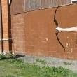 VIDEO YOUTUBE Tiro con l'arco con...i piedi: e centra il bersaglio 2