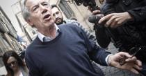 Sisma L'Aquila Accusa omicidio Bertolaso evita carcere: assolto