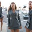 """Beyoncé, la figlia Blue Ivy insultata sui social: """"Brutta come la morte"""" FOTO 4"""