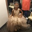 """Beyoncé, la figlia Blue Ivy insultata sui social: """"Brutta come la morte"""" FOTO"""