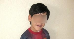 Bimbo di 4 anni muore folgorato al supermercato: scossa dalla cassa
