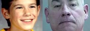 Jacob Wetterling, bimbo rapito nel 1989: trovati i resti