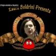 """""""Laura Boldrini presenta..."""": Mediaset la trasforma in vampiro anti aggressori FOTO"""