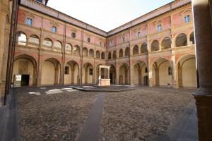 """Università Bologna, Lucio Picci: """"Studenti possono copiare, per noi prof plagio impunito"""""""