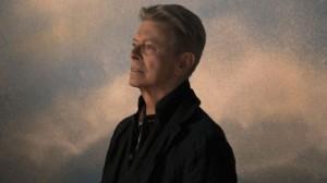 """David Bowie, torna ipotesi eutanasia. Giornalista: """"Ha pianificato la sua morte"""""""