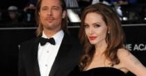 Angelina Jolie blocca Brad Pitt: niente chiamate e sms dopo il divorzio…