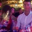 """Cristina Buccino e Cristiano Ronaldo, è ancora amore. Chi: """"A breve colpo di scena"""""""