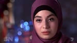 Zeynab Alshelh