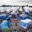 La Grande Muraglia di Calais: Gb costruirà barriera anti-migranti
