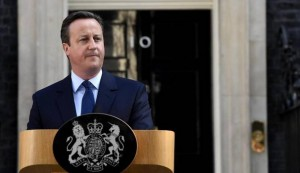"""Guerra in Libia, rapporto inchioda Cameron: """"Ha favorito Isis"""""""