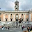 Olimpiadi Roma 2024, ecco chi rischia di pagare il no ai Giochi