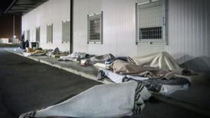 Cara di Foggia, Alfano non sapeva che cooperative rosse e bianche fanno affari sulla pelle dei profughi