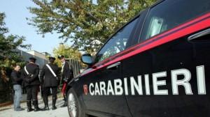 Foggia, agguato mafioso: ferito boss Roberto Sinesi e nipote di 4 anni
