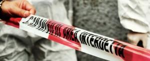Pistoia, padre disabile spara al figlio e lo uccide