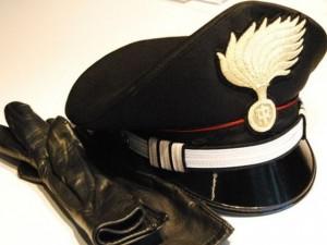 """Andrea Cotugno, maresciallo carabinieri, arrestato: """"Molestie telefoniche a donne"""""""