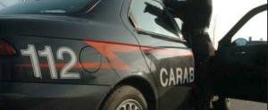 Giampiero Vescera ucciso a colpi arma da fuoco sul Gargano