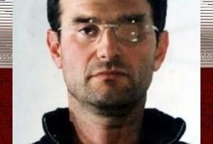 """Massimo Carminati intercettato: """"Ai magistrati gli piscio in testa..."""""""
