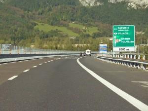 Infarto alla guida: Marco Peressini muore mentre sta andando al lavoro