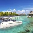 SoelCat 12, il catamarano a energia solare che vale 500mila euro FOTO 4
