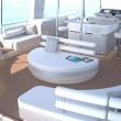 SoelCat 12, il catamarano a energia solare che vale 500mila euro FOTO 3