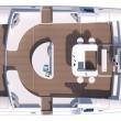 SoelCat 12, il catamarano a energia solare che vale 500mila euro FOTO 2