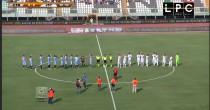 Catania-Akragas Sportube: diretta live streaming, ecco come vederla
