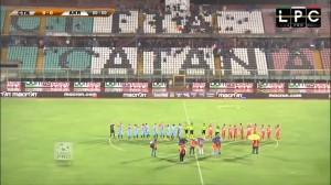 Guarda la versione ingrandita di Catania-Fondi Sportube: streaming diretta live, ecco come vederla