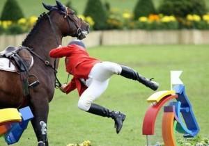 Udine, morta la ragazzina calpestata dal suo cavallo