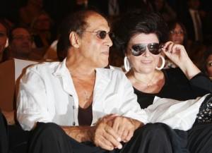 """Adriano Celentano e Claudia Mori, """"lecito criticare loro vita privata"""": giornalista assolto"""